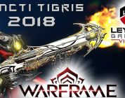 Sancti Tigris Build 2018 (Guide) — Double Barreled Purification (Warframe Gameplay)