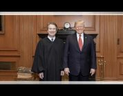 RULING: Supreme Court Hands Trump Big Win, Border Wall Construction Can Continue!