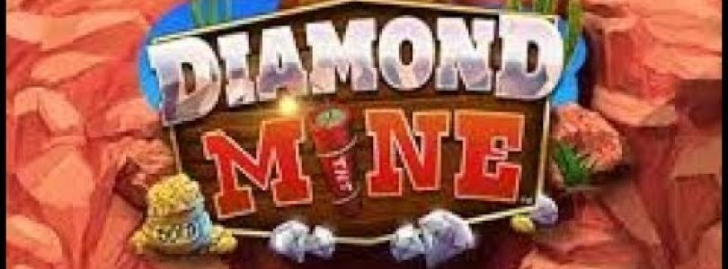 Diamond Mine — Rare Back To Back — Big Win or Big Fail?