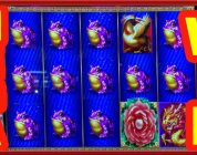 ** SUPER BIG WIN ** FENG XIANG ** NEW GAME ** SLOT LOVER **