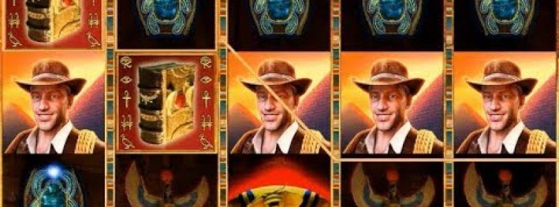 TOP 3 RECORD WIN ON BOOK OF RA DELUXE — MEGA BIG WIN 5 EXPLORERS!!!!