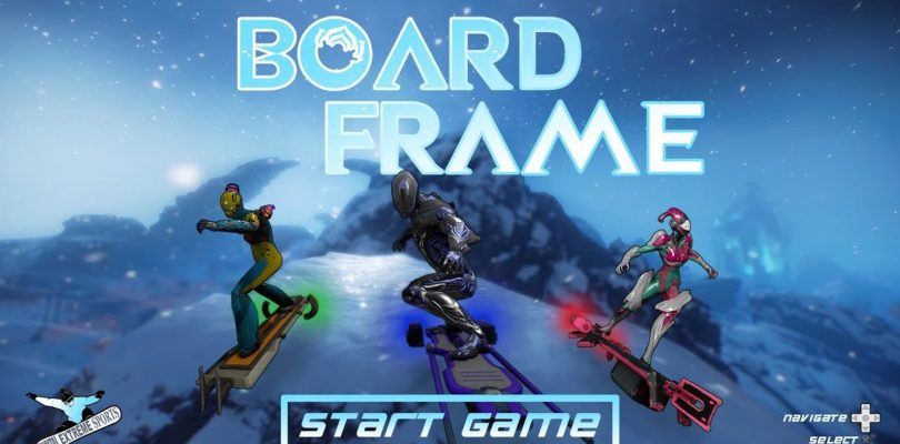 If Warframe was Made in 2001 by EA…