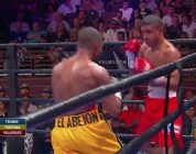 Fortuna vs Velasquez: HIGHLIGHTS: Sept. 29, 2015 — PBC on FS1