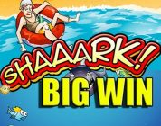 BIG WIN 3 euro bet  — Shaaark SuperBet HUGE WIN online casino