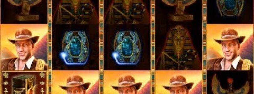 TOP 3 BIG WIN ON ONLINE CASINOS — 5 EXPLORERS FROM BOOK OF RA!!!!