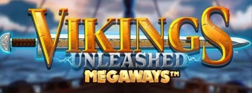 Viking unleashed BIG WIN — Huge win on Casino Game — free spins (Online Casino)
