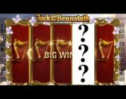 TOP 3 BIGGEST WIN ON MIIKAPEKKA CASINO STREAMERS — ULTRA MEGA WIN 3420X !!!!
