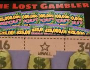 WINALL !! Big Win! 25,000,000 Payout (x10) TEXAS LOTTERY SCRATCH OFFS