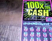 BIG WIN BIG WIN 100× THE CASH!!