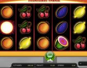 Blazing Star Big Win Sunmaker Casino
