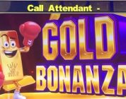 ★ GOLD BONANZA SLOT MACHINE Bonus ★ SUPER BIG WIN Bonus ★ Aristocrat Pokies