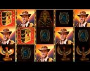 TOP 3 RECORD WIN ON ONLINE CASINOS — MONSTER BIGGEST WIN €42 750 ON BOOK OF RA!!!!
