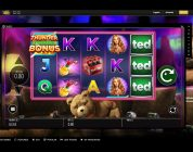 Big Win On VideSlots Casino Record Win Play On VideSlots Online