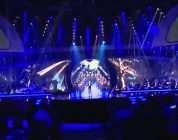 O Fortuna — Vincent Niclo & Red Army Choir (SUBTITLES)