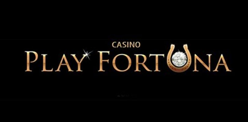 фото Playfortuna casino