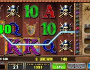 Malaysia Online Casino 918Kiss Treasure Island free spin fever big win  | www.regal88.net