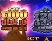 ★MEGA BIG WIN☆KONAMI DAY !★Hsien's Miracle/Wealthy Monkey/Lamp of Destiny All Live Play☆彡栗スロ/カジノ