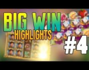 ✅ Super Mega Big Win Casino. Slot Machines Online Play Money