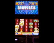Bier Haus BIG WIN 90 Free Spins, Hollywood Casino, Columbus,OH