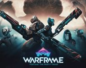[LIVE] Warframe — FORTUNA (The Profit-Taker) | by ลุงแมว