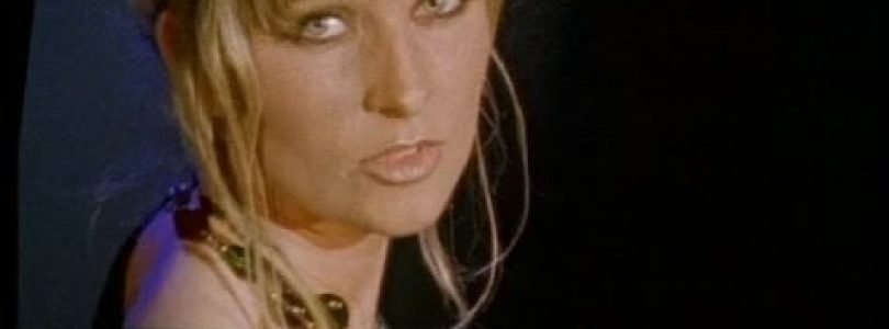 Ace of Base — Wheel of Fortune (Official Music Video)