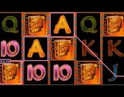 TOP 3 BIG WIN ON SHAW SLOTS CASINO STREAMER ★ 5 BOOKS ON BOOK OF RA SLOT!!!!