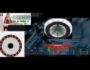 XXX Roulette Software Hot Spot 3 Numbers On Wheel Win 546 2Nd REAL