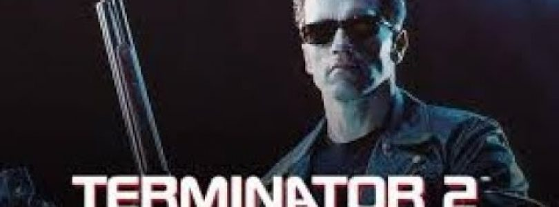 HOT MODE!! TERMINATOR SLOT GIVES BIG WIN!!!