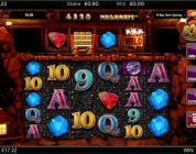 Slots Casino | Casino Online | Slots Big Win | Slots Nederland | Casino Real Money