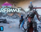 Let's Play Warframe: Fortuna — PC Gameplay Part 211 — Hidden Objects