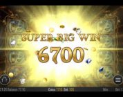 Big Win Happy Halloween Slot Machine Online Casino Jackpot
