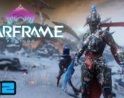 Let's Play Warframe: Fortuna — PC Gameplay Part 212 — New Years Resolutions