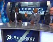 Dallas Cowboys Postgame Reaction After big win VS New york Giants