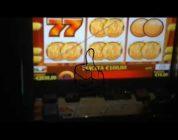 10 $ machine fruit slot novoline ULTRA HOT Big Win Hand Pay Casino Novoline germany
