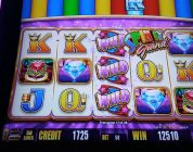 Mohegan Sun Big Win Free Games