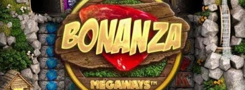 Bonanza BIG WIN!! Casino Games — Online Casino from LIVE stream