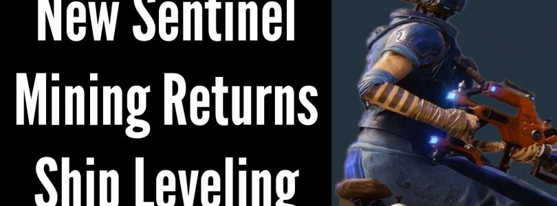Fortuna Reveal: Things You Might Have Missed (Warframe)