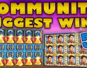 Community Biggest Wins #52 / 2018