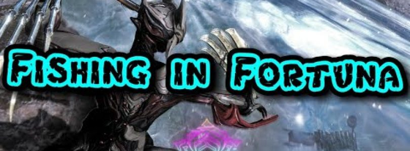 How and Where to Fish in Fortuna   Fortuna Fishing Guide