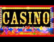 BIG WIN!!! LIVE PLAY and BONUSES on LIVE LOBSTERS DANCING NIGHTLY Slot Machine