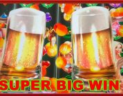 ** SUPER BIG WIN ** NEW HEIDI n others ** SLOT LOVER **
