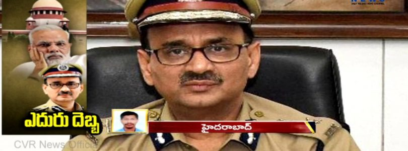 CBI VS CBI l Big Win for CBI Director Alok Verma, Supreme Court Sets Aside Govt Order l CVR NEWS