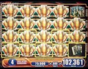 Big Win Bier Haus Slot Machine casino online