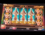 MEGA BIG CASINO SLOT WIN PROGRESSIVE COMPILATION — MEGA BIG WIN — PART 12