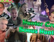 BIG WIN? Bonus Hunt Compilation 29th aug — Casino — (Casino Slots)