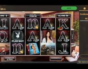 online slot Playboy MEGA BIG WIN /мега занос в casino Play Fortuna