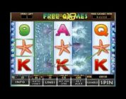 Malaysia online casino DOLPHIN REEF SLOT MEGA BIG WIN by regal88