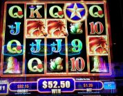 New Mustang slot, HUGE WIN 15 gold horse collected 32 Free spins,300X, Big Line hits More Free games