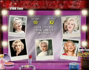 MARILYN MONROE — ULTRA BIG WIN | K9WIN. COM