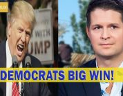 Democrats BIG Win! GoFundMe campaign for Trump's border wall has ended and failed